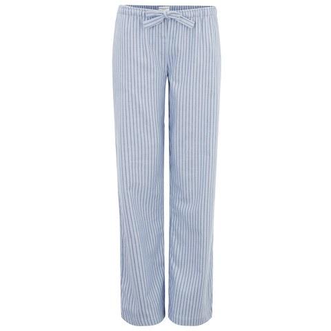 Derek Rose Women's Kelburn 2 Ladies Trousers - Charcoal