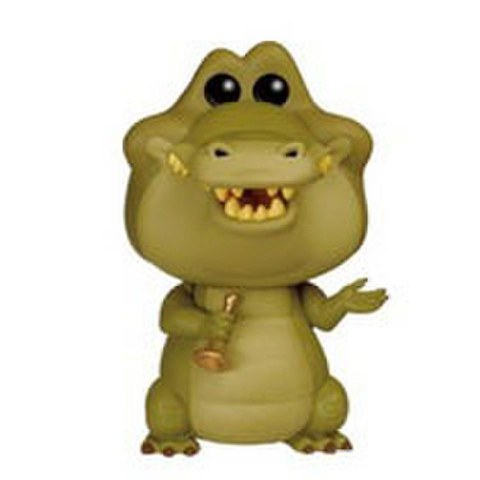 Disney Princess And The Frog Louis Pop! Vinyl Figure