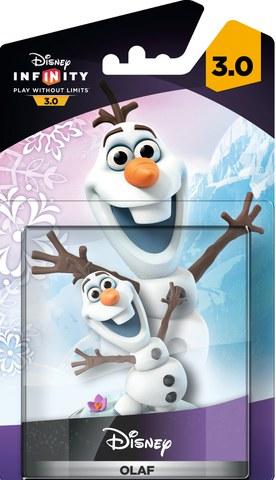 Disney Infinity 3.0 - Olaf Figure