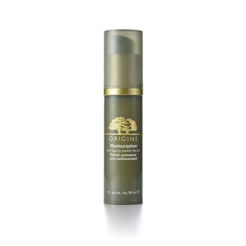 Origins Plantscription Anti-Ageing Power Serum