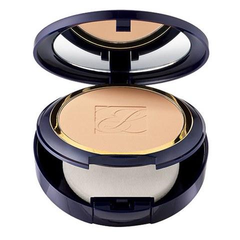 Estée Lauder Double Wear Stay-in-Place Powder Makeup 12g