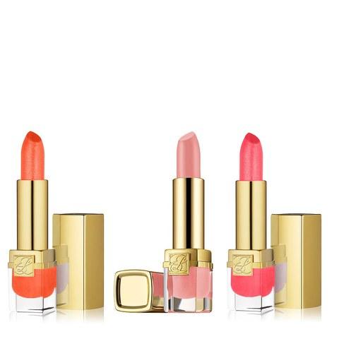 Estée Lauder Pure Color Vivid Shine Lipstick 3.8g