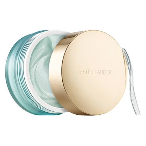 Estée Lauder Clear Difference Klärende Peelingmaske 75ml