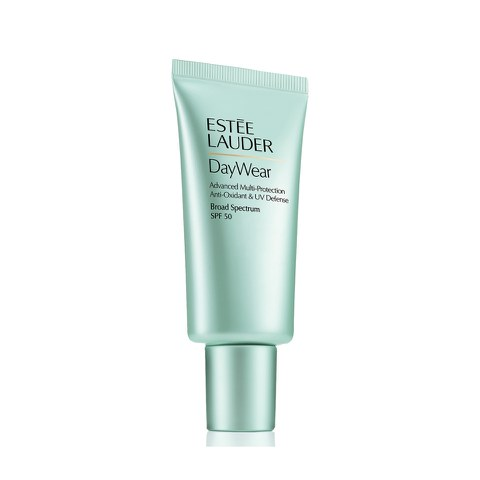 Estée Lauder DayWear Advanced Anti-Oxidant & UV Defense SPF50 30ml