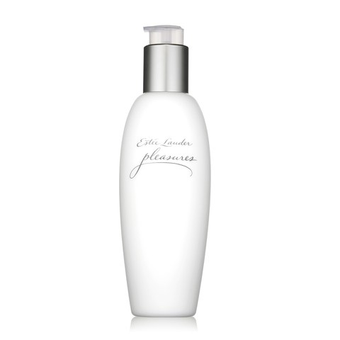 Estée Lauder Pleasures Body Lotion 250ml