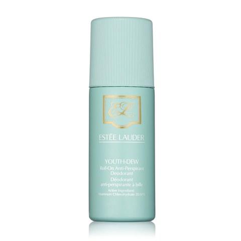 Desodorante Antitranspirante Roll-on Estée Lauder Youth Dew (75ml)