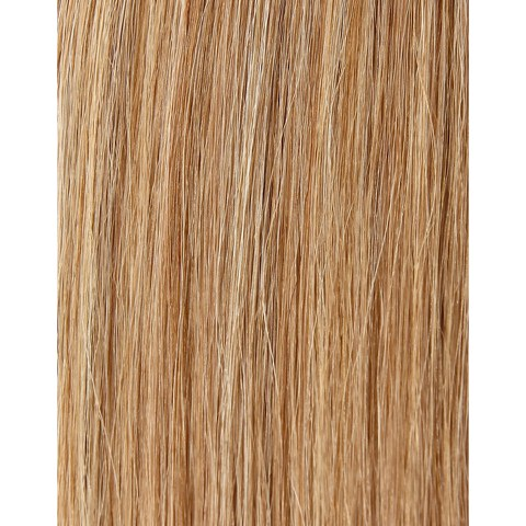 Beauty Works 100% Remy Colour Swatch Hair Extension - Bohemian 18/22