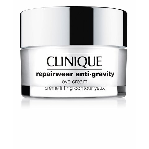 Clinique Repairwear Anti-Schwerkraft Augencreme 15ml