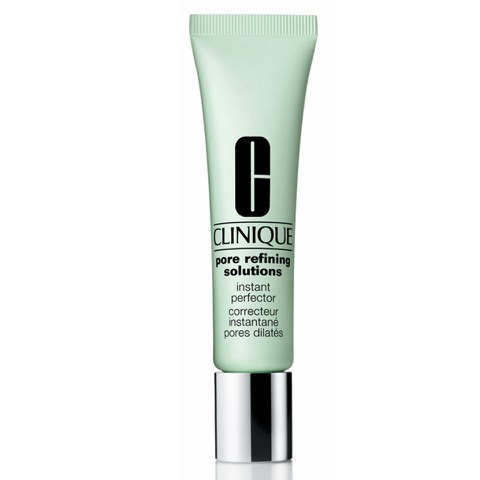Clinique Instant Perfector Invisible Bright 15ml