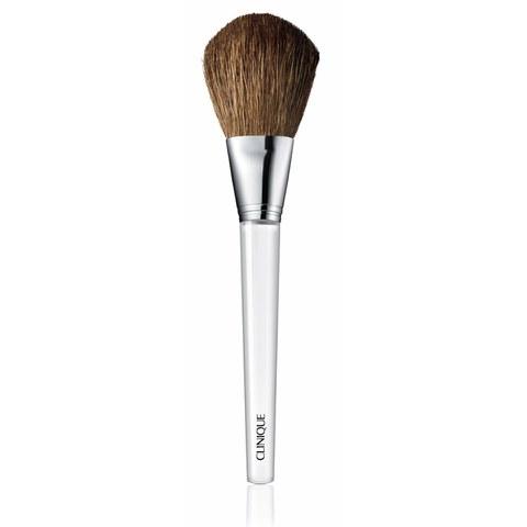 Brocha para Base de Maquillaje en Polvo Clinique