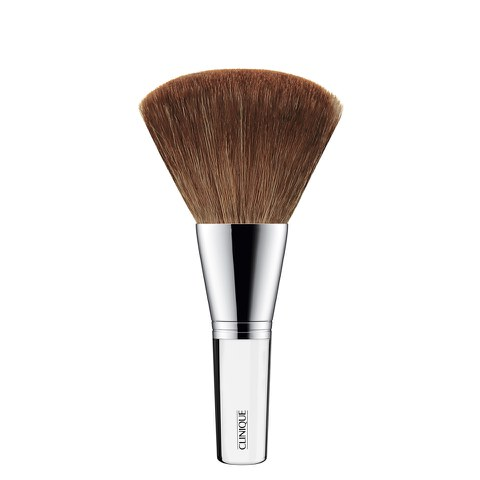 Clinique Bronzerpinsel