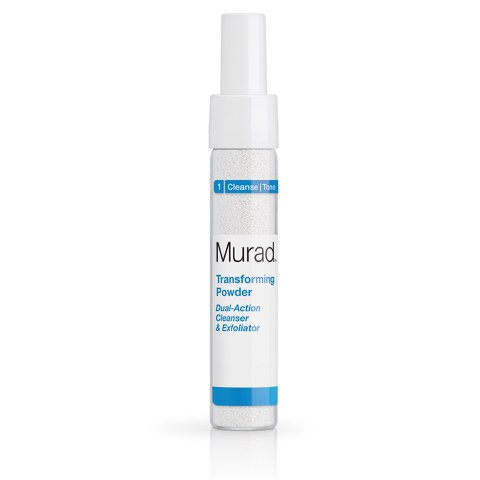 Murad Transforming Powder (15g)