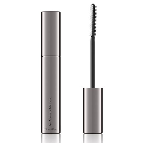 Perricone MD No Mascara Mascara - Black (8g)
