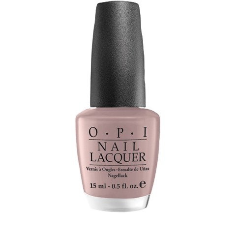 OPI Classic Nail Lacquer - Tickle My France-y (15ml)