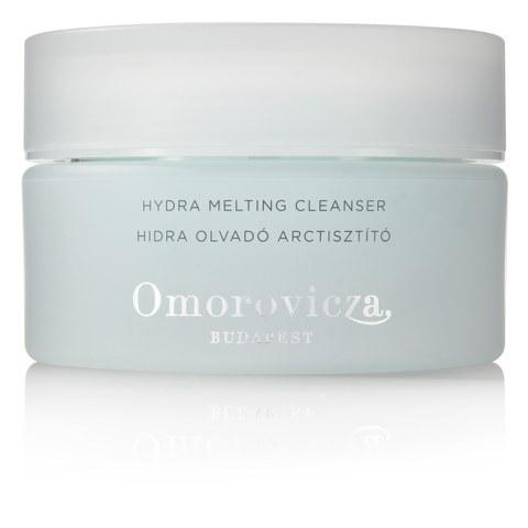 Omorovicza Hydra Melting Cleanser (100ml)
