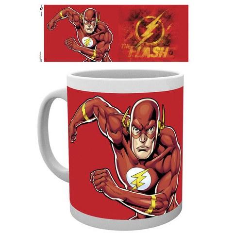 DC Comics Justice League Flash - Mug