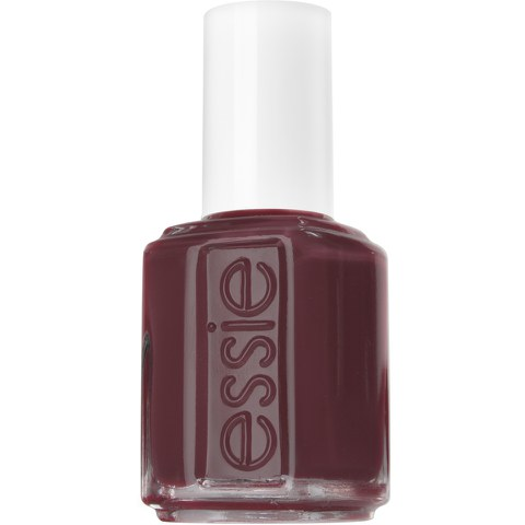 essie Professional Berry Naughty Nail Varnish (13.5Ml)