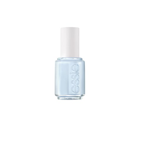 essie Professional Borrowed And Blue Nail Varnish (13.5Ml)