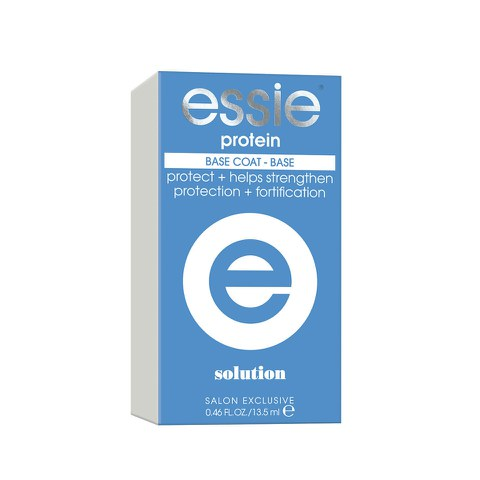 Capa de Base con Proteína Essie Treatment Protein