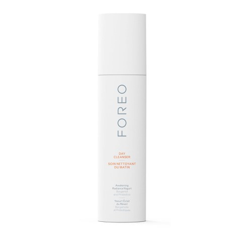 FOREO Day Cleanser (100ml/3.3 Fl.oz)