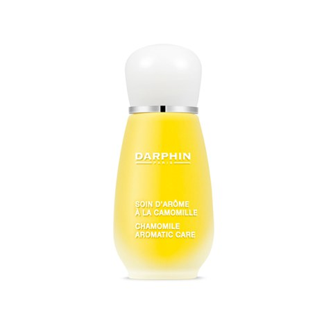Darphin Chamomile Aromatic Care (15ml)