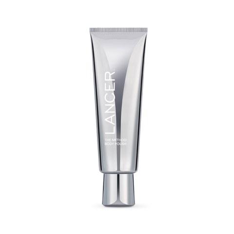 Lancer Skincare The Method: Body Polish (250g)