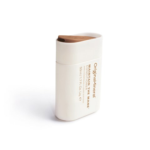 Original & Mineral Maintain the Mane Conditioner Mini (50ml)