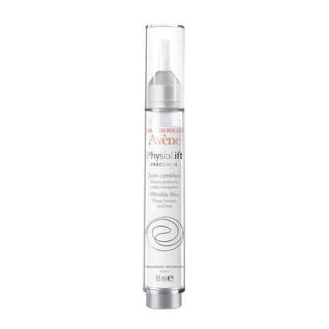 Avène Physiolift Wrinkle Filler (15ml)