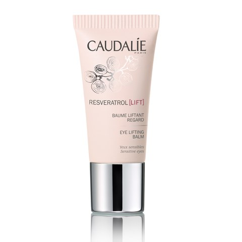 Caudalie Resvératrol Lift Eye lifting balm (15ml)