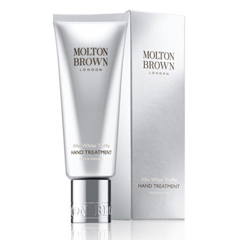 Molton Brown Alba White Truffle Hand Treatment (40ml)