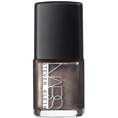 NARS Cosmetics Steven Klein Hard to Get Nagellack