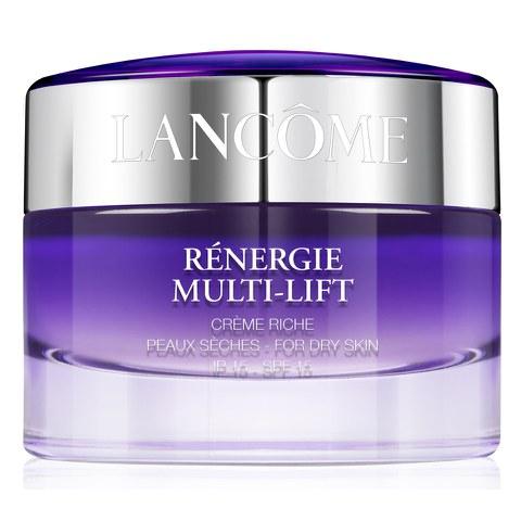 Lancôme Rénergie Multi-Lift Day Cream Dry Skin 50ml