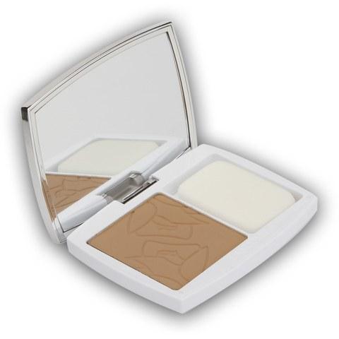 Polvos Compactos con FPS15 Lancôme Miracle Bare Skin Perfection (9g)