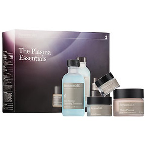 Perricone MD Plasma Essentials Kit (Worth £140.75)