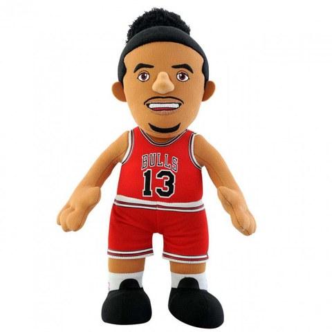 Chicago Bulls Joakhim Noah 10 Inch Bleacher Creature