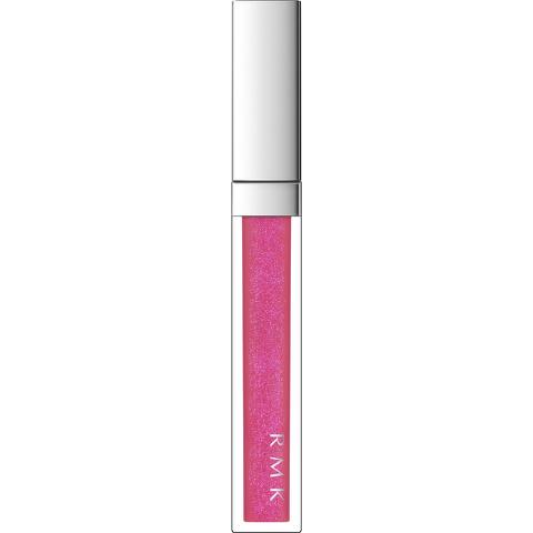 RMK Lip Jelly Gloss 02