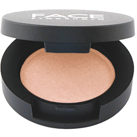 FACE Stockholm Pearl Eye Shadow 2g