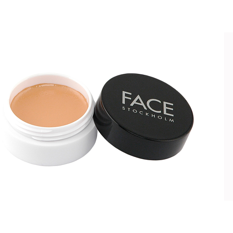 FACE Stockholm Spot On Corrective Concealer 2.8g