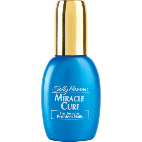Sally Hansen Miracle Cure for Severe Problem Nails 13.3ml