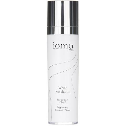 IOMA Brightening Cosmetic Water 140ml