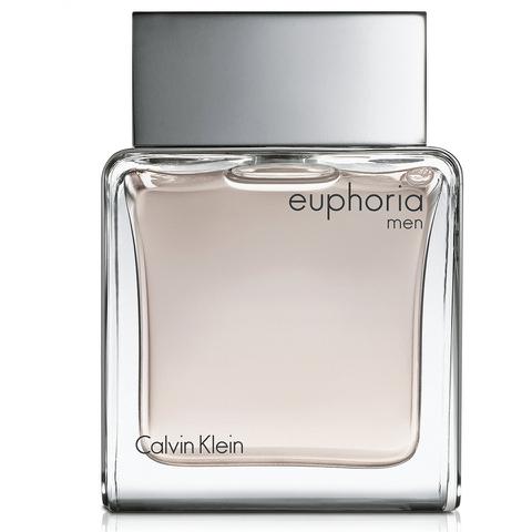 Euphoria for Men Eau de Toilette deCalvin Klein
