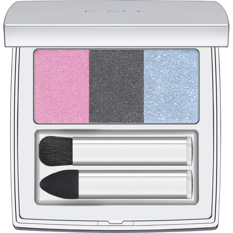 RMK Color Performance Eye Shadow - 01