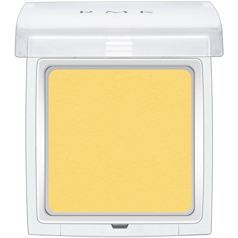 RMK Ingenious Powder Eye Shadow - N Ex-16