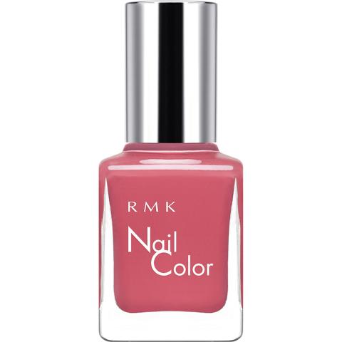 RMK Nail Varnish Color - Ex Ex-42