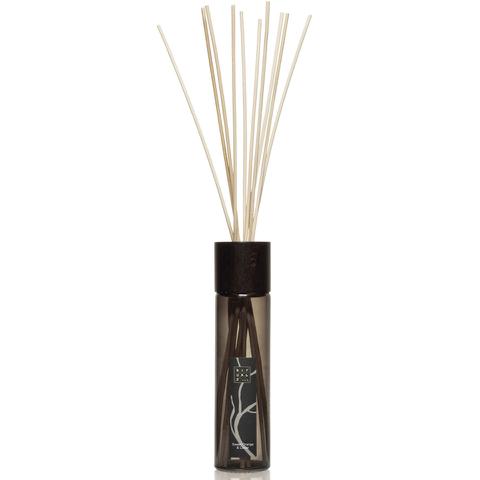 Rituals Sweet Sunrise Fragrance Sticks (230ml)
