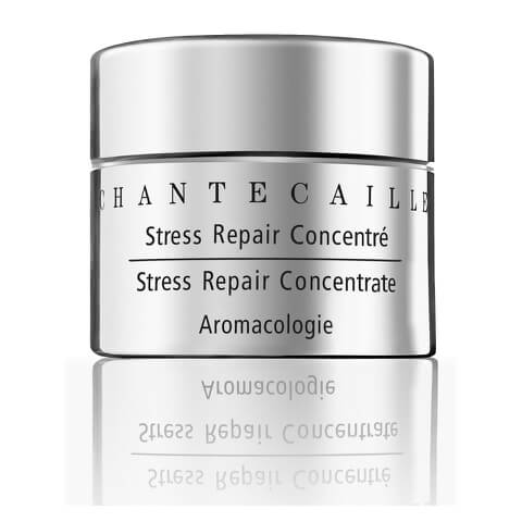 Chantecaille Stress Repair Concentré (15ml)