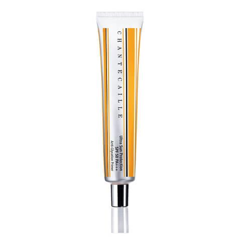 Chantecaille Ultra Sun Protection SPF 50 - 40ml