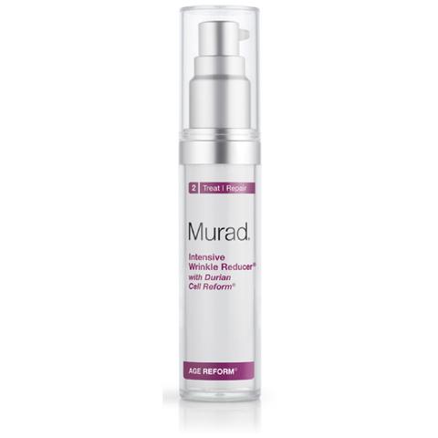 Murad Intensive Wrinkle Reducer