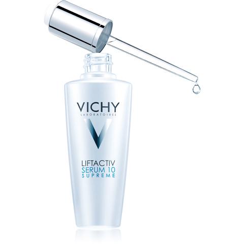 Vichy Liftactiv 10 Supreme Serum (50ml)