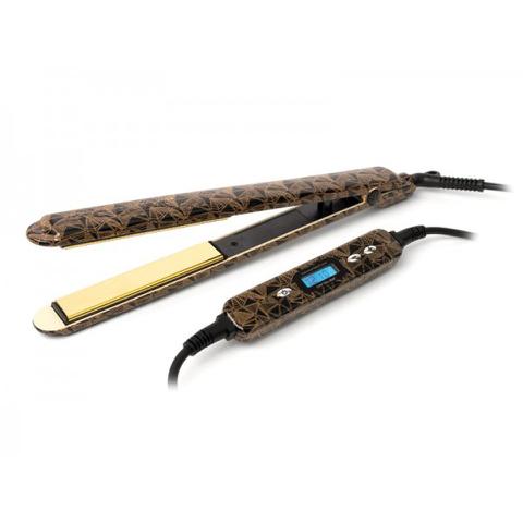 Corioliss C2 Hair Straighteners - Geo